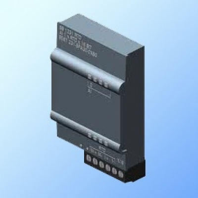 RTD S7-1200