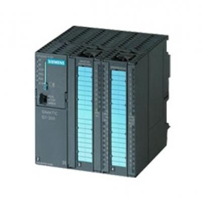 CPU S7-300 Siemens