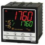 PID Controller - Omron