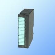 MODULE ANALOG S7-300 SIEMENS