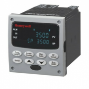 PID Controller - Honeywell